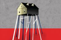 Should the Government's Mortgage Modification Program be Continued?