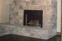 Geary Fireplaces