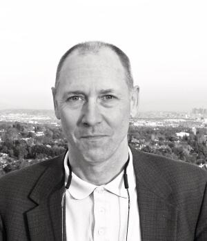 Robert Bruegmann is the University Distinguished Professor of Art History, Architecture, and Urban Planning at the University of Illinois at Chicago. He is the author of Sprawl: A Compact History (2005) and The Architecture of Harry Weese (forthcoming, 2010).