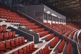 Babil stadium