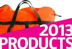 The Architect Staff Picks Their Favorite 2013 Products