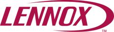 Lennox Industries Logo