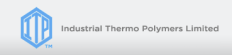 Industrial Thermo Polymers Ltd. Logo