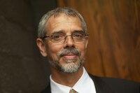 The AIA Announces Carl Elefante as 2018 President