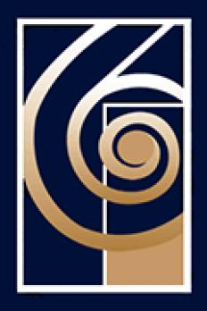 Sculptural Glass Doors Logo