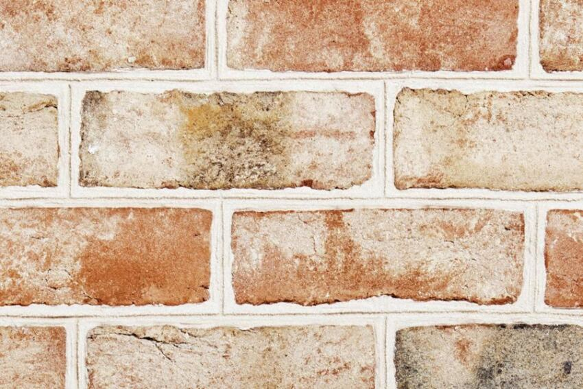 Traditional Brick Makes a Renaissance