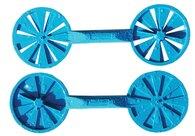 Sprint Adjustable Paddles