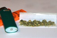 With Recreational Weed Legal in Several States, Pool Industry Employers Wonder: Is Reefer Use a Fireable Offense?