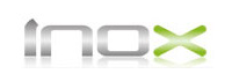 Unison Architectural Hardware Logo