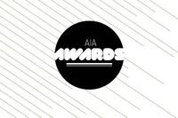 AIA Other Awards