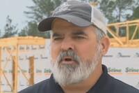 Contractor Licensing Debate Heats Up in Louisiana