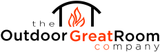 Outdoor GreatRoom Co. Logo