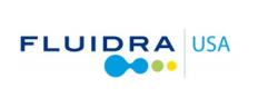 Fluidra USA Logo