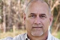 Bob Simonelli