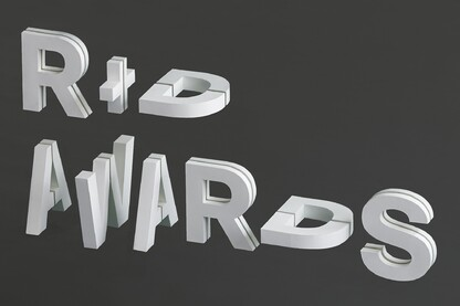 ARCHITECT R+D Awards 2015