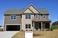 Private-Label Mortgage Bonds Are Making a Comeback
