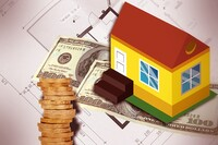 Prospective Buyers Still Struggle to Find Starter Homes
