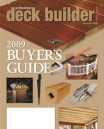 Buyer's Guide 2008