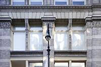 Outstanding Achievement, Interior Lighting - Vera Wang New York Flagship Store