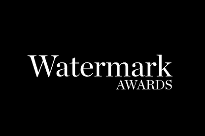 Watermark Awards
