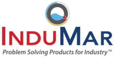 InduMar Products, Inc. Logo