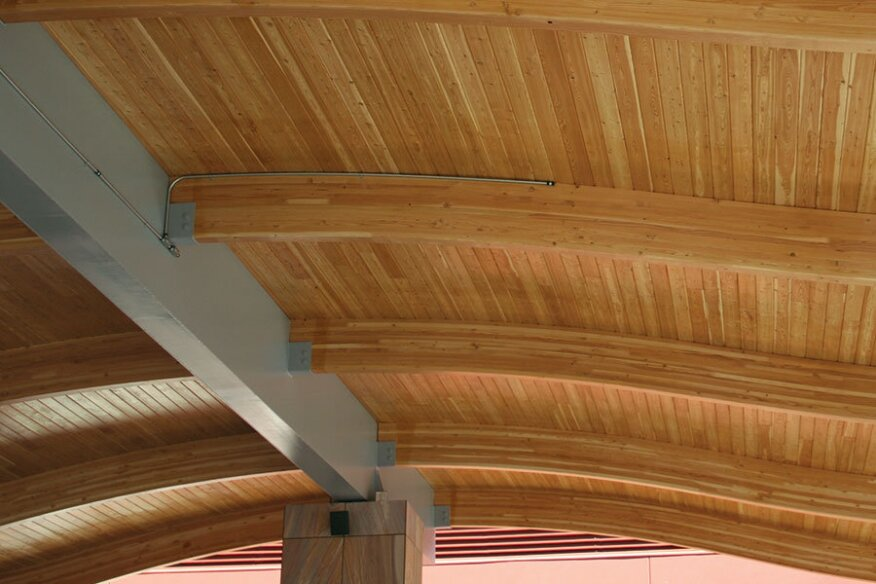 Water repellent engineered wood prosales online for Engineering wood products