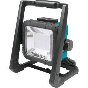 Makita DML805 LED Work Light