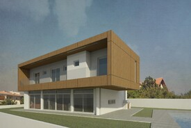 _house in Limassol V