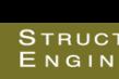 Santos & Urrutia Structural Engineers