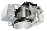 TLS-DCA6 and TCL-DCA8 LED Downlights, Toshiba
