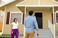 Millennials Still Struggling to Get Mortgages