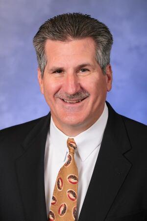 John Orehek  CEO
