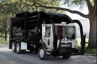 Proactive diagnostic and repair planning system from Mack Trucks
