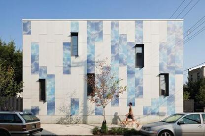2013+RADA+%2f+Renovation+%2f+Grand+Award%3a+100K+Houses%2c+Philadelphia+%2f+Interface+Studio+Architects