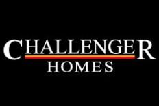 Challenger Homes Logo
