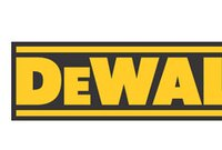 Innovative Anchoring and Fastening Solutions from DeWalt
