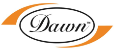Dawn Industries Logo