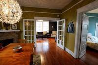 Charleston Lawsuit Targets Short-Term Rentals