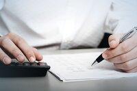 To Maximize Profitability, Track Labor Utilization Rates