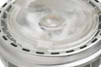 LM16 LED Replacement Lamp, Cree