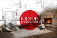 Energize Your Buyers with Design Hot Spots