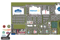 Eight New Retailers Sign In at Lake Nona