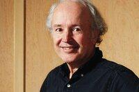 My Yardsticks: John Mensinger, President, American Lumber Co., Modesto, Calif.