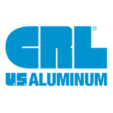 C.R. Laurence Co. Logo