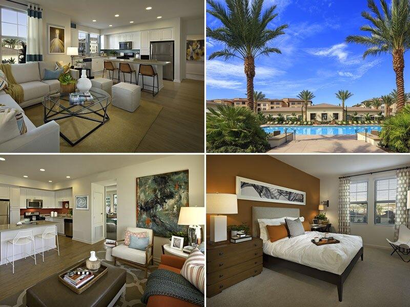 10 Of 2015 39 S Largest Apartment Developments Multifamily Executive Magazine Apartments