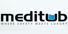 Medi Tub Logo