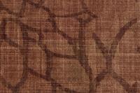 HOK Product Design Vivendi Collection