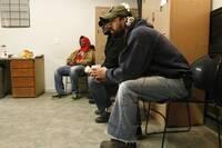 Bakken Forth: North Dakota Copes With Oil Price Crisis