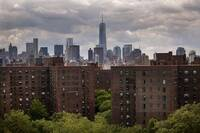 Stuyvesant Town: How One Firm Is Reaping a Windfall Where Investors Lost Billions