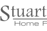 Stuart David Home Furnishings Logo